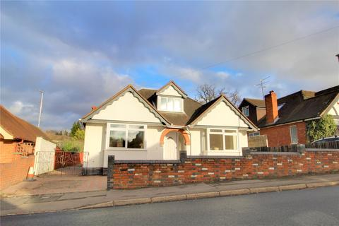 2 bedroom bungalow to rent - Palmerstone Road, Earley, Reading, Berkshire, RG6