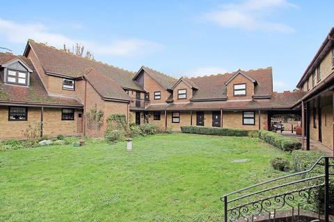 2 bedroom cottage for sale - Clarendon Mews, Bexley