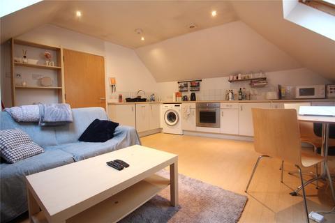1 bedroom apartment to rent - Broad Quay, Bristol, Somerset, BS1