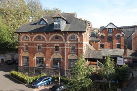 2 bedroom flat to rent - The Retreat, The Courtyard St Annes's Well