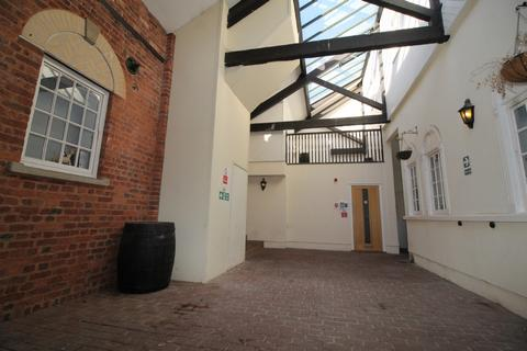 2 bedroom flat to rent - 4 The Courtyard St Annes's Well