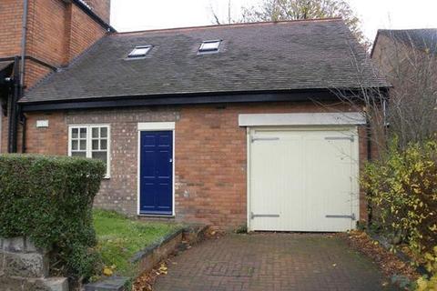 Studio to rent - FIRST FLOOR SMART STUDIO Malvern Road, Acocks Green
