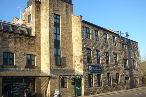 2 bedroom apartment for sale - Buckley Mill, High Street, Uppermill, Saddleworth, OL3