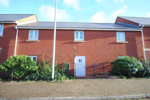 2 bedroom apartment for sale - Walsingham Place, Exeter