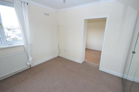 1 bedroom apartment for sale - Anton Crescent, Kilsyth