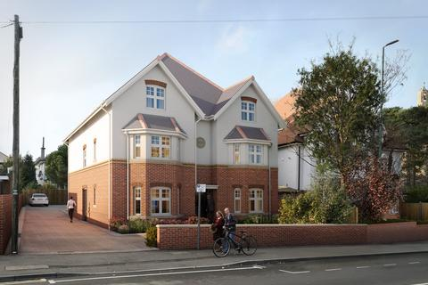 1 bedroom flat for sale - Charminster Road, Bournemouth,