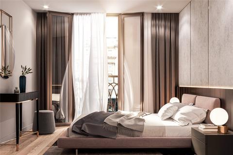 1 bedroom flat for sale - Marylebone Square, Moxon St, W1U