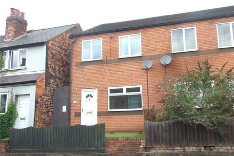 3 bedroom semi-detached house to rent - Moor Street, Spondon