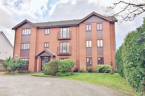 2 bedroom apartment for sale - Shore Road, Ainsdale