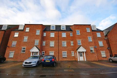 2 bedroom apartment to rent - Fairfax Street, Lincoln, LN5