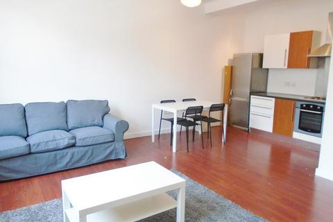 1 bedroom apartment to rent - Berona House, 31 Charles Street