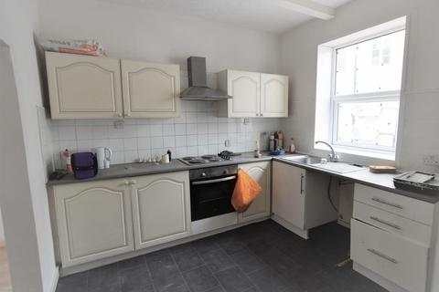 3 bedroom flat to rent - Cranbourne Street, Brighton