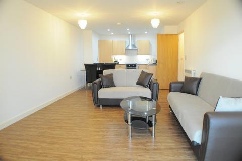 2 bedroom flat for sale - Hounslow Central