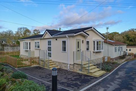 2 bedroom park home for sale - Coldharbour