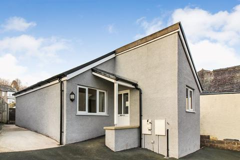2 bedroom detached bungalow to rent - AVAILABLE FROM 15TH NOVEMBER 2019