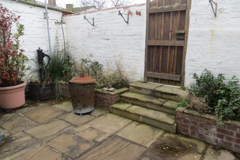 3 bedroom townhouse for sale - Crediton, Exeter