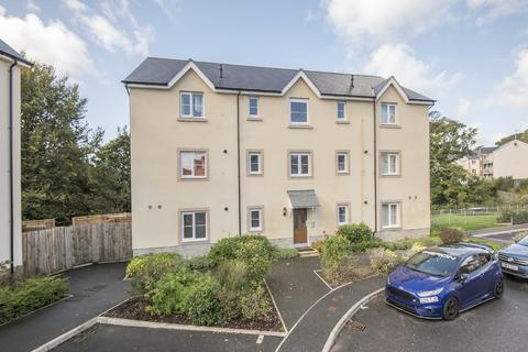 2 bedroom apartment to rent - Kernick Gate, Penryn