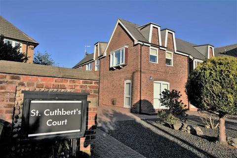 2 bedroom apartment for sale - St Cuthberts Court, 26 Church Road, Lytham