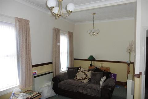 1 bedroom flat to rent - 6 West StreetRushdenNorthants