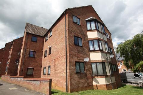 1 bedroom flat to rent - Spencer Court, Rushden, Northants