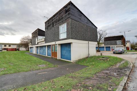 1 bedroom flat for sale - Larkspur Close, South Ockendon