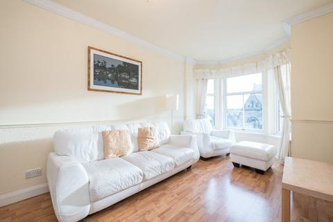 3 bedroom flat to rent - WEST MAYFIELD, NEWINGTON, EH9 1TQ