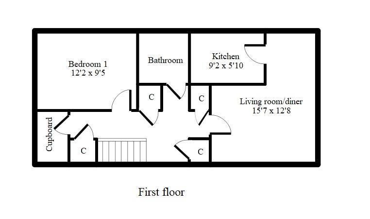 Floorplan: Elsworth Court FP.jpg