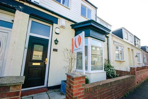 3 bedroom cottage for sale - Markham Street, Sunderland