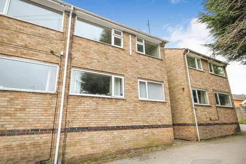 2 bedroom flat for sale - Beckett Court, Gedling, Nottinghamshire, NG4 4GS