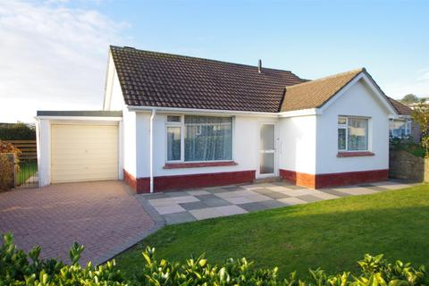 2 bedroom detached bungalow for sale - Greenacre, Braunton