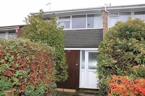 3 bedroom end of terrace house for sale - South Road, Redland, Bristol