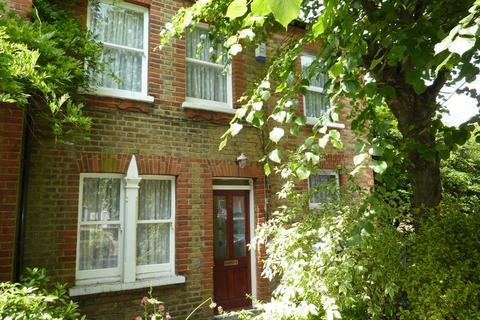 2 bedroom semi-detached house to rent - Westmount Road, Eltham