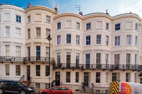 3 bedroom maisonette for sale - Eaton Place, Brighton, BN2