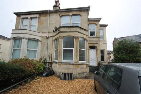 2 bedroom apartment to rent - Newbridge Hill
