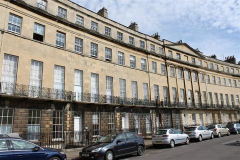 1 bedroom apartment to rent - Norfolk Crescent
