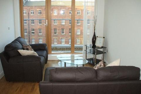 1 bedroom apartment for sale - Northern Angel, Dyche Street