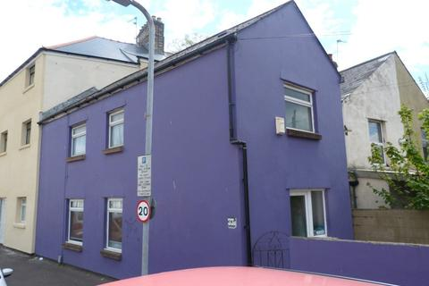 2 bedroom flat to rent - Cathays, Cardiff