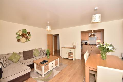 1 bedroom flat to rent - Lampeter Velfrey, Narberth