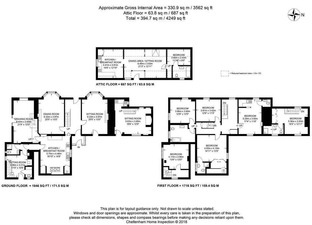 Floorplan: Final 500342 Waterloo House  271118203227216.jpg