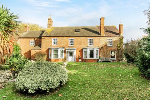 7 bedroom house for sale - Stoke Road, Stoke Orchard, Cheltenham