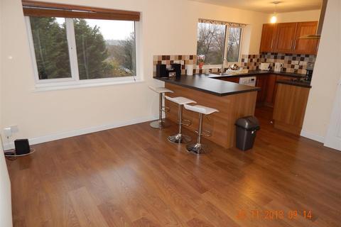 2 bedroom maisonette to rent - Lazy Hill, Birmingham