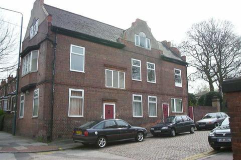 5 bedroom flat to rent - Ilkeston Road, Lenton