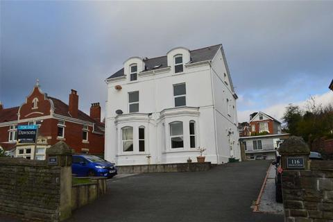 2 bedroom apartment for sale - Sketty Road, Swansea, SA2