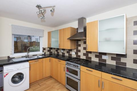 3 bedroom house to rent - 1 Howes Park