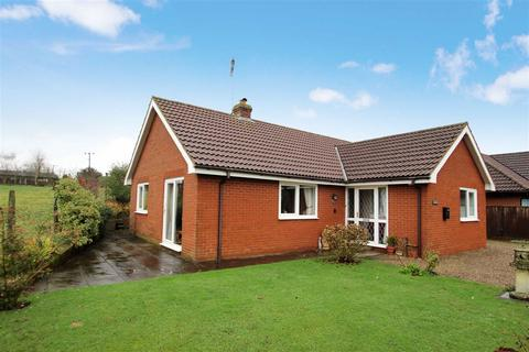 3 bedroom detached bungalow to rent - Little Dewchurch, Hereford, Herefordshire