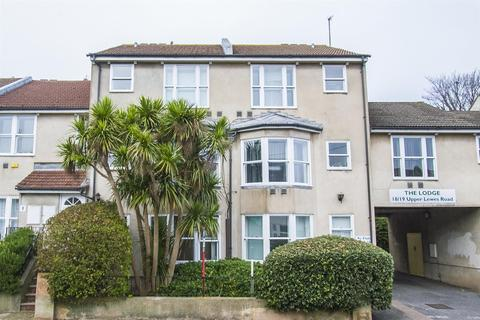 1 bedroom flat for sale - Upper Lewes Road