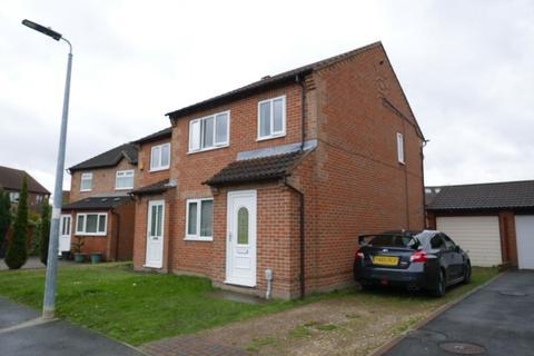 3 bedroom semi-detached house to rent - 4 Rainswood Close, Kingswood, Hull, HU7 3EW