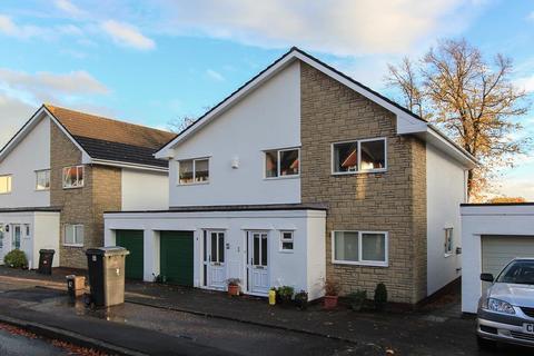 3 bedroom flat to rent - Waterloo Road, Penylan