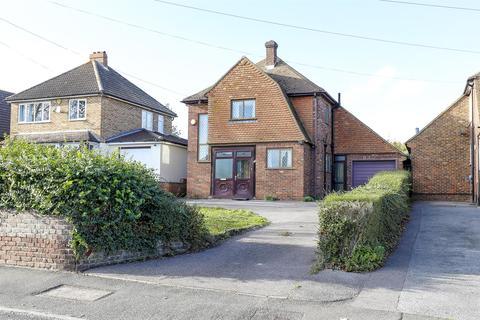 3 bedroom detached house for sale - Borden Lane, Borden, Sittingbourne