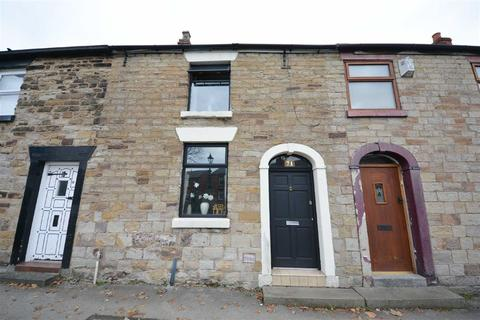 2 bedroom terraced house for sale - Church Street, Standish, Wigan, WN6
